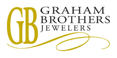 Graham Brothers Jewelers
